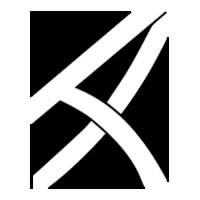 Logo der Firma Kunstschlosserei Bernhard Zschiesche